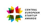 Central European Startup Awards