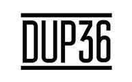 DUP36