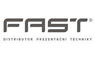 FAST ČR