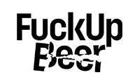FuckUp Beer