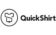 QuickShirt
