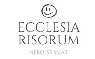 Ecclesia Risorum