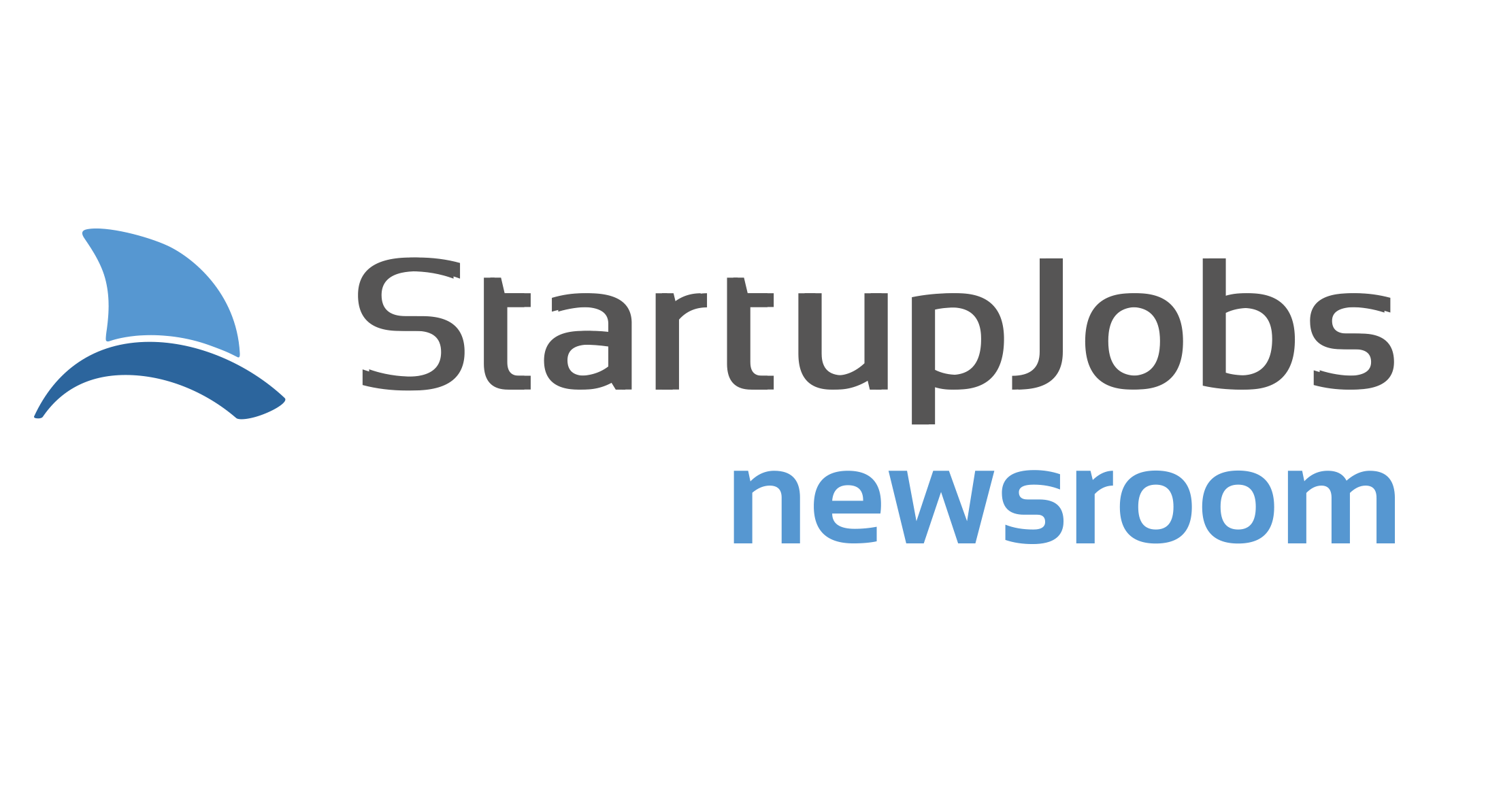 StartupJobs Newsroom